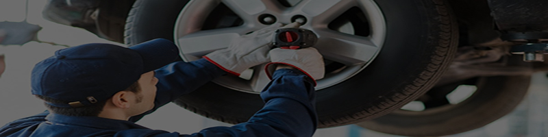 car repair in Gurgaon