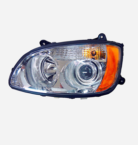 Car Head Light Price Car Head Light Car Head Lights Repair Car